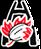 uprightrugby-logo-2